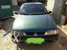 Renault 19 for sale 3200