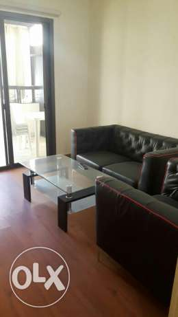 Appartments achrafieh sioufi for rent سن الفيل -  8