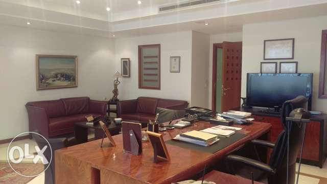 office for sale in saifi downtown