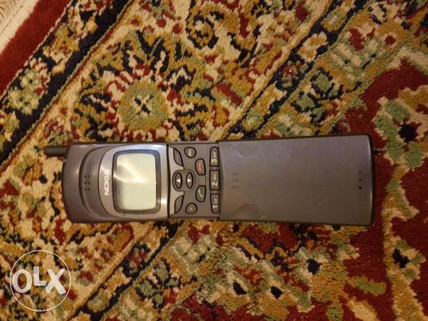 special old nokia like new طبرجا -  1