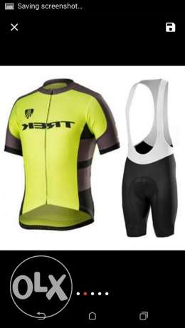 Cycling jercey all brand name سن الفيل -  4