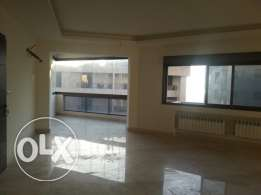 Apartment for sale in Fanar SKY527