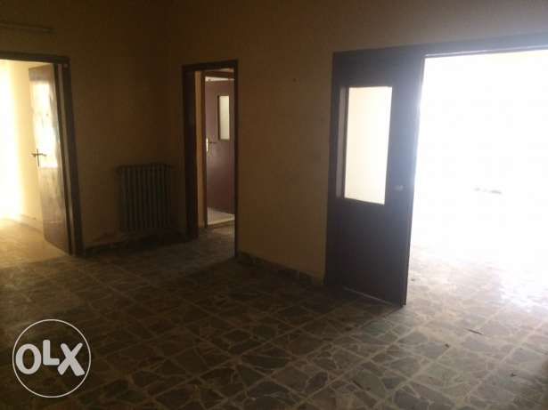 Appartement for RENT Tripoli عزمي -  2