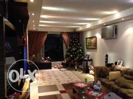 appartment for sale or rent in dik el mehdi-tamich