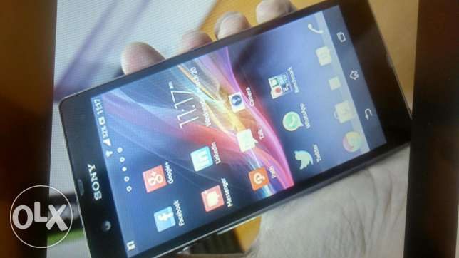 Sony T2 verry good for sale 5