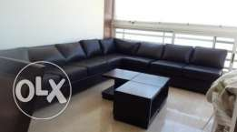 Apartment for sale in Adma