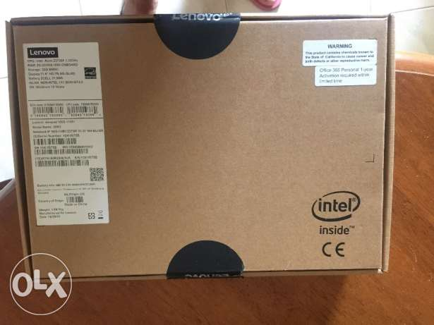 brand new laptop, tablet sumsung tablet acer