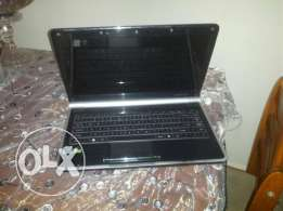 Its good laptop i play with many game Laptop