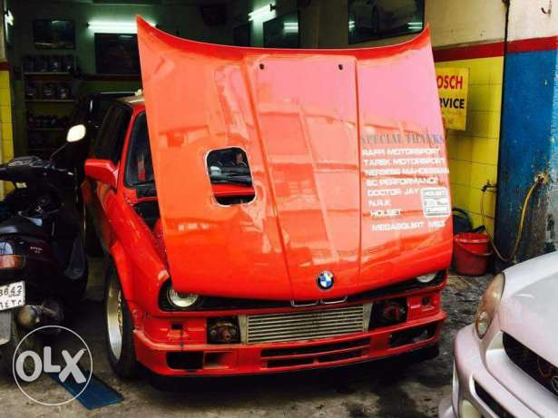 BMW E36 For Sale جديدة -  2