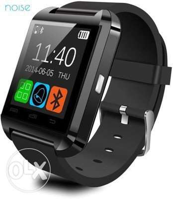 smart watch without sim