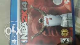 Nba2k14 for sale ar trade on any game