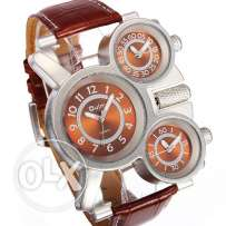 oulm watch for men