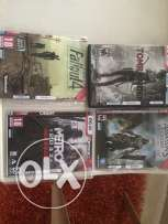 pc game for sale