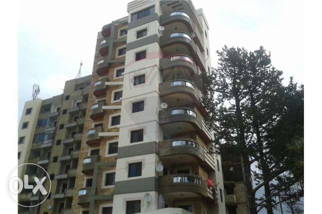 Apartment for Rent in Kobbeh