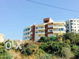 Zouk Mosbeh,Adonis 160 m2 apartment for sale