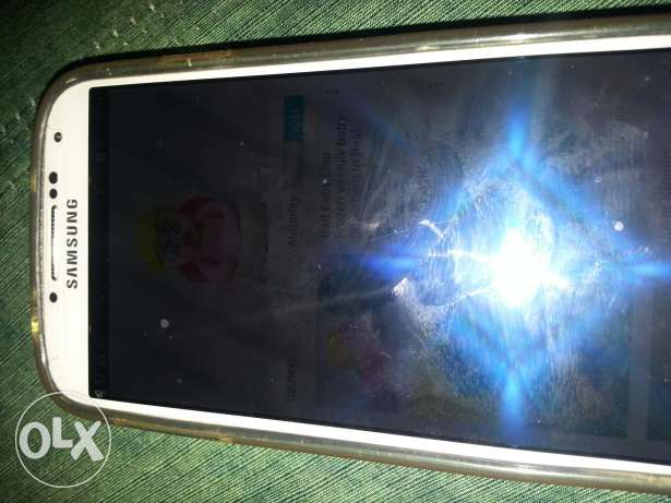 Samsung s4 16gb for sale