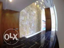 Apartment for sale in Mtayleb F&R4766