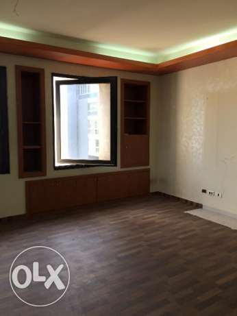 130m2 Office for rent جل الديب -  3