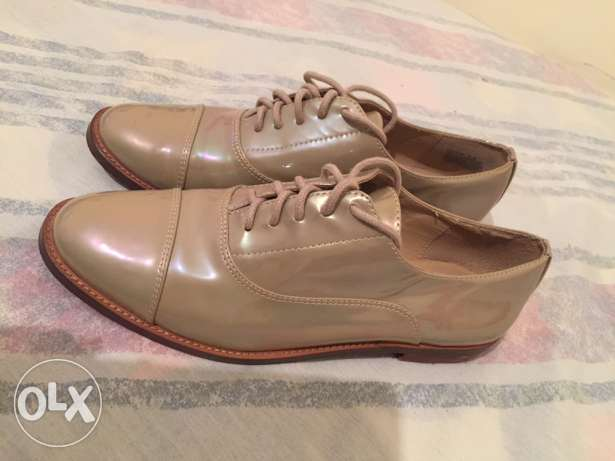 Steve Madden shoes size 36