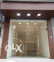 Shop For Rent in Salim Slem, Beirut