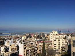 House / Apartment for Rent - Achrafieh