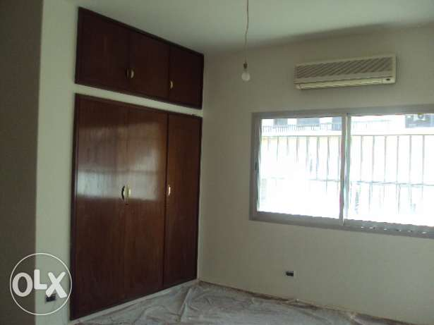 NH47,Apartment for rent in Badaro, 162 sqm, 6th floor.