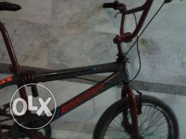 Bmx for salepp