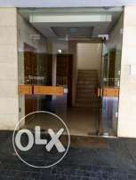 Office for RENT in Achrafieh - Sioufi facing AUST Unitversity