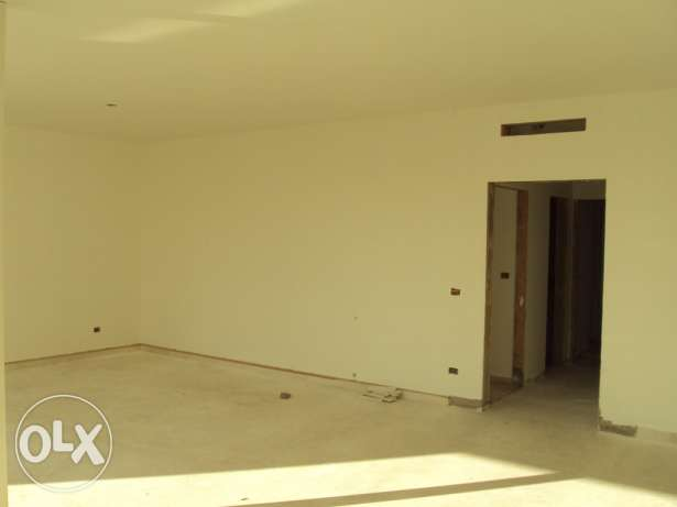 Apartment in Achrafieh البطركية -  3