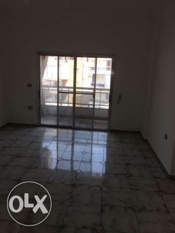 Apartment for rent in aramoun