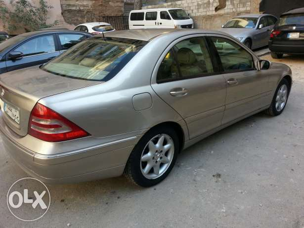 Car for sale مصطبة -  5