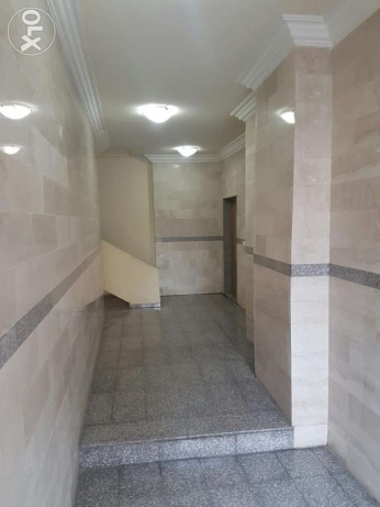 Offer for a week !!! Apartment for sale in Badaro area 200m2 فرن الشباك -  2