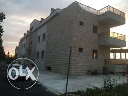 Apartements for rent in Jeddayel-Jbeil-Mainroad