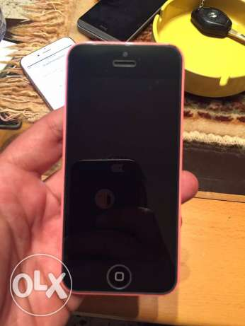 iphone 5c 16gb for sale elphone ndeef w ma msalah abel