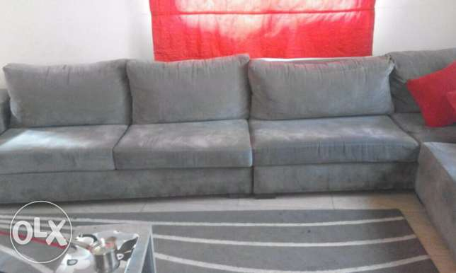 Sofa Coin ma3 Barade