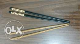 shopsticks for chinese food