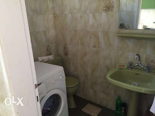 for rent in mansouriyeh منصورية -  4
