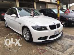 328i sport package