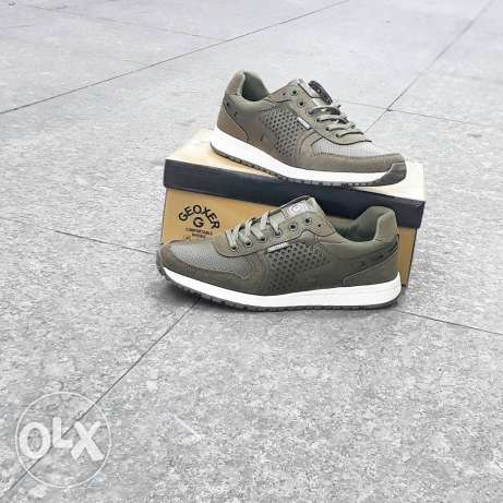 geoxer shoes 4