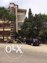Amazing Location 5 Floor Building in Aley for Sale
