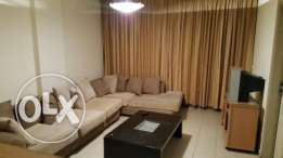 83m Furnished Chalet in Siwar (Perfect Catch)