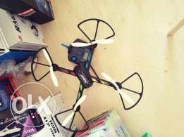 Drone special price from 25$...120