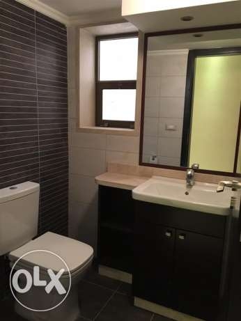 Zareef: 200m apartment for rent مصطبة -  6