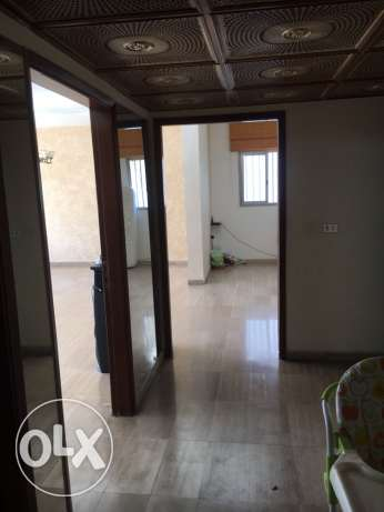 apparent for sale مصطبة -  1