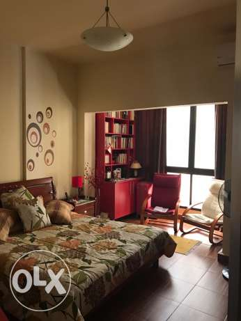 apartment for sale الشياح -  2