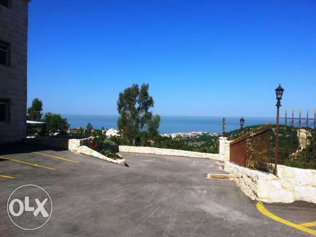 New Apartments with Sea View at Edde, Jbeil جبيل -  4