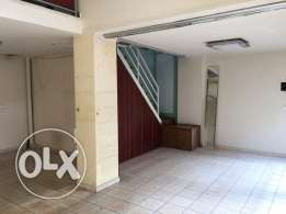 Shop for RENT - Ashrafieh 115 SQM