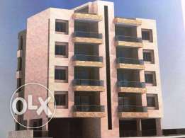 Ag/423/16 Apartment in Adonis for Sale 85m2