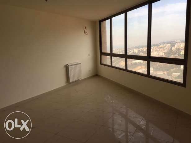 Duplex for sale in aain saadeh منصورية -  7