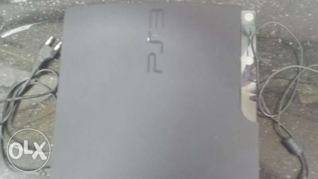 ps3 for sale 250gb